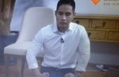 유승준 국내 입국 무산··· 법원이 용서 안한 이유