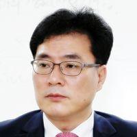 한남대학교 교수
