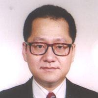 한림국제대학원대학교 교수