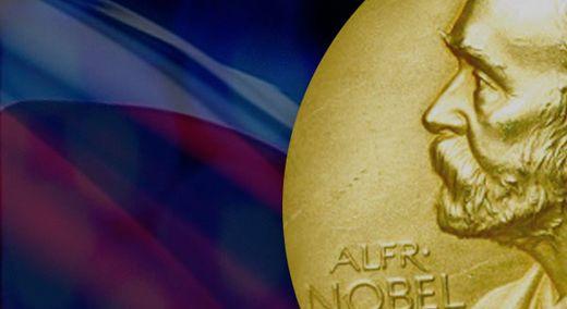 [디지털 오피니언] 일본 노벨상 수상, 우린 영원히 '배 아픈 이웃'?