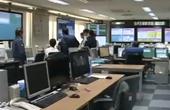 [뉴스브리핑] 일 지바현 규모 5.3 지진···도쿄도 흔들