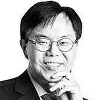 김영희 국제문제 대기자