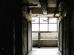 전인지 허리 통증으로 결국 병원행···KB금융 대회 기권