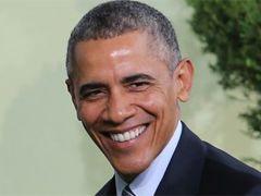 """""""불이 붙지만 않는다면···""""  노트7, 오바마 연설에 등장"""