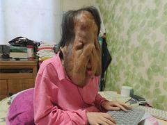 노트북·색계·파이트 클럽···명작에는 유통기한이 없다?