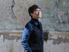 """김우중 외동딸 김선정 """"DMZ 프로젝트는···"""""""