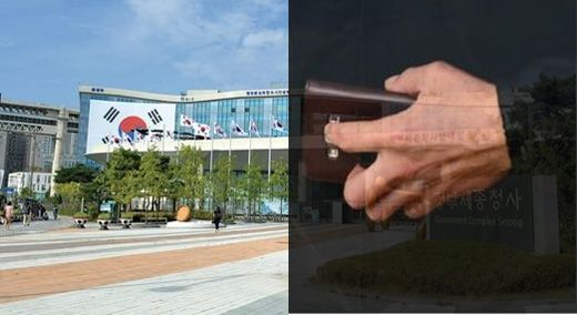 """소문난 서초동 란파라치 학원 가보니 20만원짜리 카메라 """"140만원에 사라"""""""