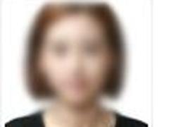 아이돌급 인기 시인···매끄러운 언변·연예인 스타일