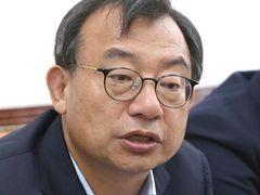 한·미 '참수 작전'에 공포···北 김정은 '3중 보디가드'
