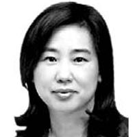 김진 논설위원