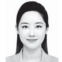 [사설] 박 대통령의 최순실 국기문란 해명, 납득 안 된다