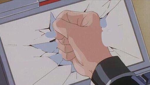 [써티테크]  ④ 덮어 놓고 400만원 NO!, 국내주식형 NO!···연금저축펀드 실전 투자 가이드