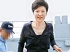 박성현, 매니지먼트 계약···몸값 10억 이상 전망