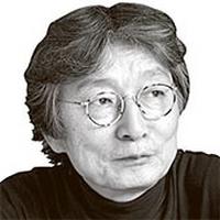 [사설] 박 대통령, 성난 민심이 무섭지도 않은가