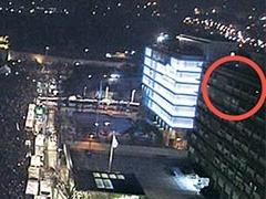 일본해 표기 자라, 촛불집회 비하 H&M 불매운동 확산