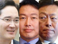 '검찰저격수' 황운하 경무관, 수사구조개혁단장 내정