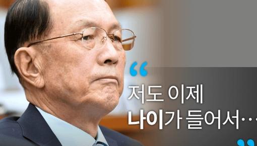 [카드뉴스]  국회의원의 '비선실세' 주갤럼