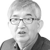 관료 행정개혁과 책임의 문제