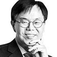 최장집 고려대 정외과 명예교수