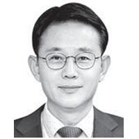 [사설] 박 대통령 향하는 블랙리스트 의혹