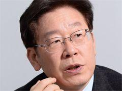 병원장 목숨 끊은 '의약품 리베이트'···경찰 연루 의혹