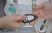 장난감·카풀·비행기까지···공유 경제의 진화