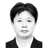 [사설] 경찰청장 인사와 '최순실-우병우 커넥션' 의혹