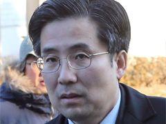 특검, 25일 태극기집회 앞두고 최순실 소환