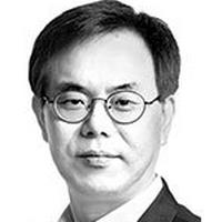 김영희 칼럼니스트