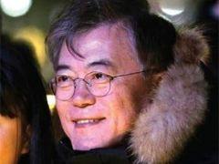 """홍준표 """"좌파 정치인의 선동에 청년 일자리 사라졌다"""""""
