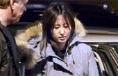 """""""구치소 구금된 정유라 살 찌고 안색 좋아보여"""""""