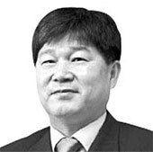 문정인 연세대 명예특임 교수