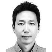 [사설] 대선주자들이 먼저 헌재 결정 승복 밝혀라