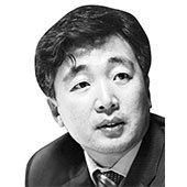 [사설] 역사적인 탄핵 심판정에 역사적 장면은 없었다