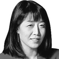 박성민 정치컨설팅 민 대표