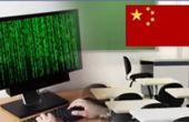 [단독] 중국발 '소프트 타깃' 해킹···대학 15곳도 뚫려