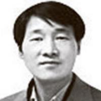 [사설] 법리 공방의 장이 돼야 할 박근혜 영장심사