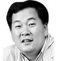 박현영 라이프스타일부 차장
