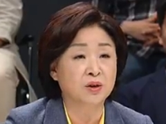 한·미, 오늘 성주 골프장 부지에 '사드포대 장비' 배치
