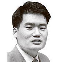[사설] '4월 위기' 넘겨도 미·중 대북 압박 늦춰선 안 된다