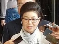 """""""공무원에 산하기관 꼼짝 못해"""" 인사혁신처 발언 논란"""