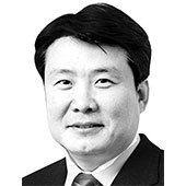 김영희 칼럼니스트·대기자