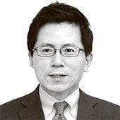 [사설] 삼성전자 '49조 주식 소각'을 바라보는 착잡함