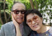 76세에 남편에 간기증56년 해로 닭살부부 사랑법
