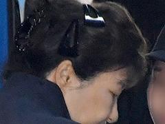검찰, '허위사실 공표' 김진태 재판에 구형 포기한 이유