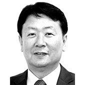 배명복 중앙일보 칼럼니스트