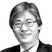 고 노무현과 대통령 문재인