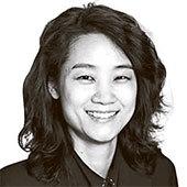 한국 검찰, 미국 FBI