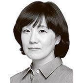 [사설] 실망스러운 이낙연 총리 후보자 청문회