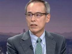 """강경화 """"구테흐스 총장, 위안부 합의 지지 발언 안 해"""""""